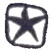 ooyamarkclear01